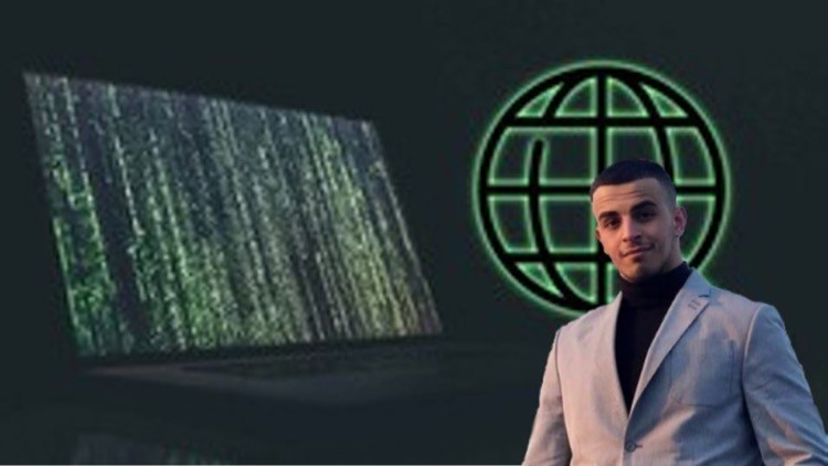 [100% OFF] Deep Web- The complete Introduction to the hidden web