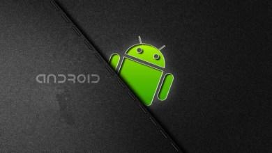 [100% OFF] Java ile Android Uygulama Geliştirme Kursu