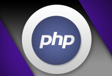 [100% OFF] Learn PHP – For Beginners