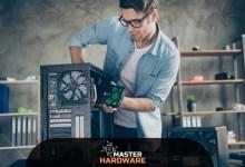 [100% OFF] Master Hardware