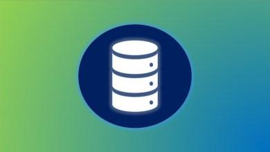 [100% OFF] Microsoft SQL Server 2019: For Beginners