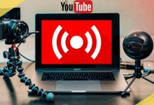 [100% OFF] Start Your YouTube Live Streaming as Marketing Strategy NOW
