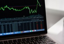 [100% OFF] Stock Market Investing & Forex Trading Complete Course