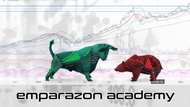 [100% OFF] Temel Borsa Eğitimi