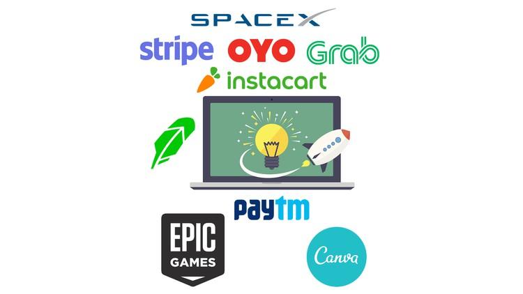 [100% OFF] The Lean Startup: Best course on Entrepreneurship