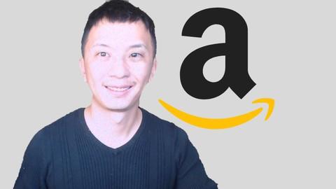 Amazon Associates Mastery 2021