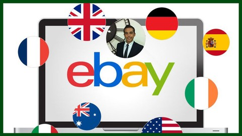 Ebay Dropshipping Vol.1 | Work From Home & Make Money Online