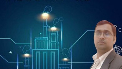 Fundamentals of Industry 4.0