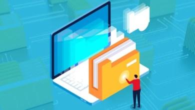 Google Drive Ultimate Course 2021