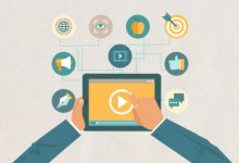 How to Create a Marketing Video for Your Business or Product