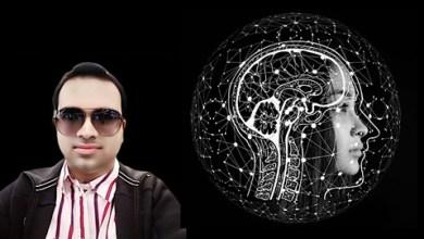MBAinArtificial Intelligence Digital Marketing: Term 2.6