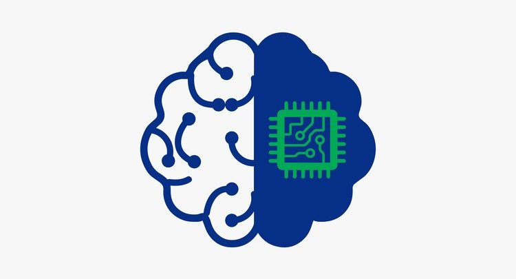 Machine Learning with Google Colabs – Beginners Guide