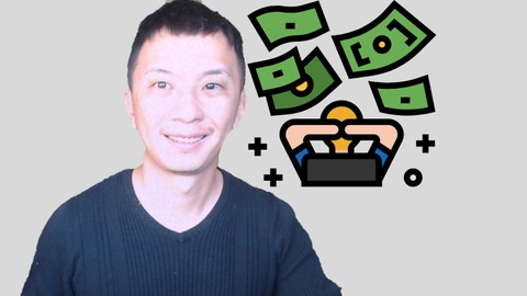 Passive Income Step by Step