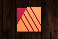 [100% OFF] Affinity Publisher Guide – Affinity Publisher for Beginners
