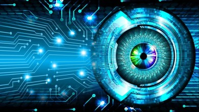[100% OFF] Computer Vision with Python