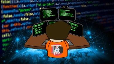 [100% OFF] Network Programming Masterclass™:Java Socket, TCP/IP, Server
