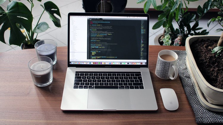 [100% OFF] The Complete PHP 8 Guide [2021 Edition]