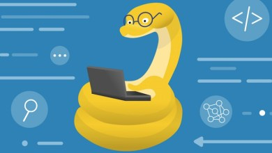 [100% OFF] The Ultimate Python Guide for Beginners