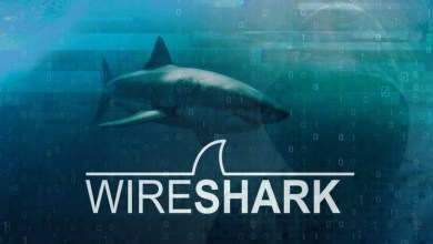 [100% OFF] Wireshark: Packet Analysis and Ethical Hacking: Core Skills