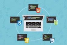 $5 – The Full Stack Web Development