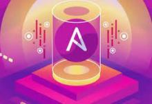 Ansible for Network Engineers: Quick Start GNS3 & Ansible