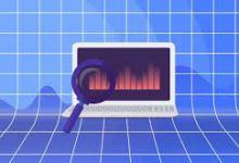 Data Analysis & Visualization: Python   Excel   BI   Tableau