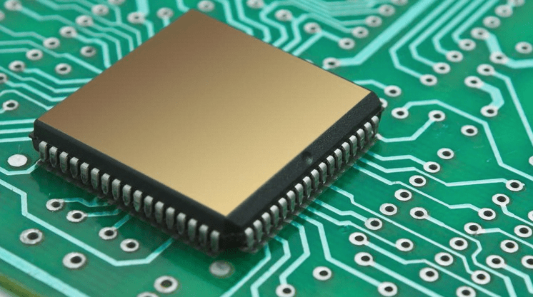 Digital Electronics Made Easy – Boolean Algebra till FSMs