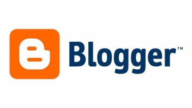 Everything About Blogger From Scratch