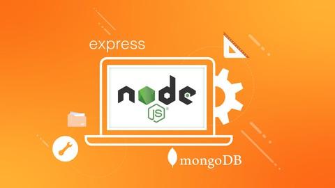 Express.js – rozwijanie mikroserwisów z Node.js i MongoDB
