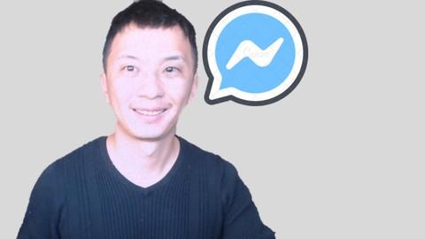 Facebook Messenger Mastery 2021