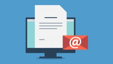 Gmail Productivity Ultimate Course 2021