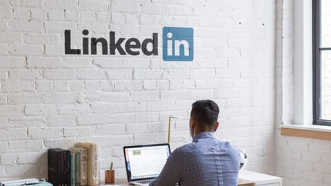 The Subtle Art of Growing your Personal Brand on LinkedIn
