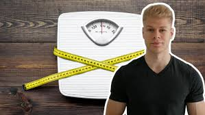 Weight loss Certification Diploma: weight loss crash course