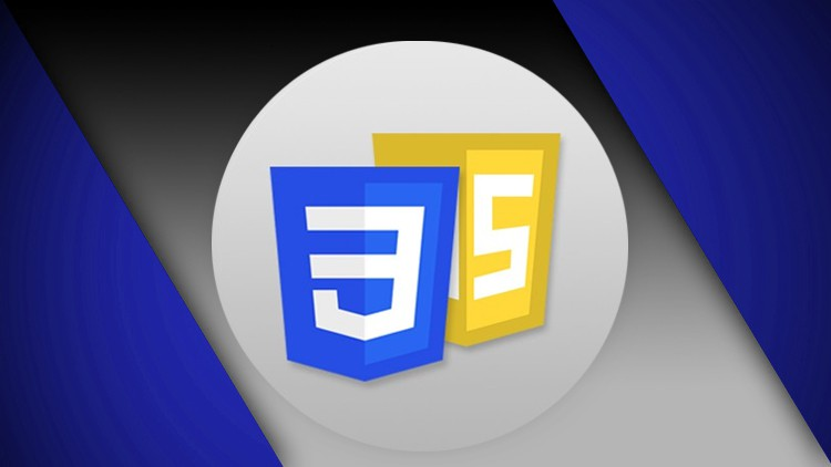 [100% OFF] CSS & JavaScript – Certification Course for Beginners