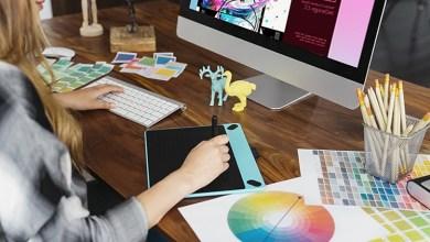 [100% OFF] InDesign CC para Decoradores, Interioristas y Arquitectos
