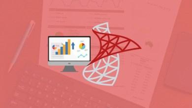 [100% OFF] Microsoft SQL Server: Análisis de datos con Tableau