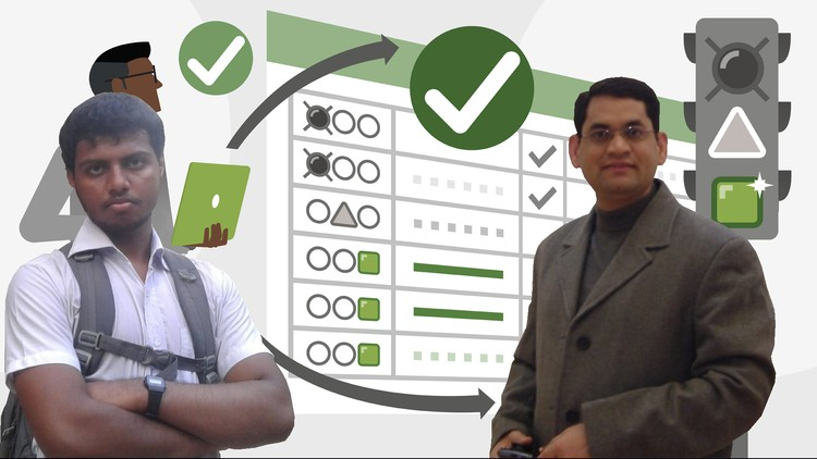[100% OFF] Professional Program on SAP for Business Analytics (PPSBA)