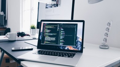 [100% OFF] The Complete C++ programming course- Build 10 computer Apps