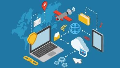 [100% OFF] Wireshark'la Siber Saldırı Analizi