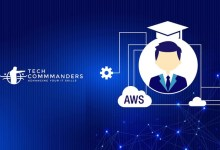 [FREE] AWS Certified Cloud Practitioner Crash Course NEW!
