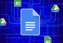 Google G Suite Workspace: Google Docs, Forms, Sheets, Slides