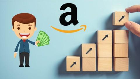 How to Start Selling on Amazon-2021 Beginners (Hindi)