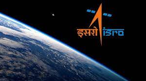 ISRO Offers 5-Day Free Courses With Certificates