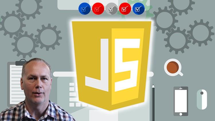 JavaScript – Basics to Advanced [step by step (2021)]