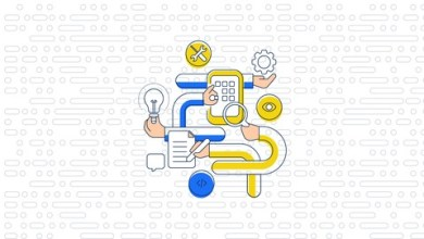 Learn to code with Python from scratch.