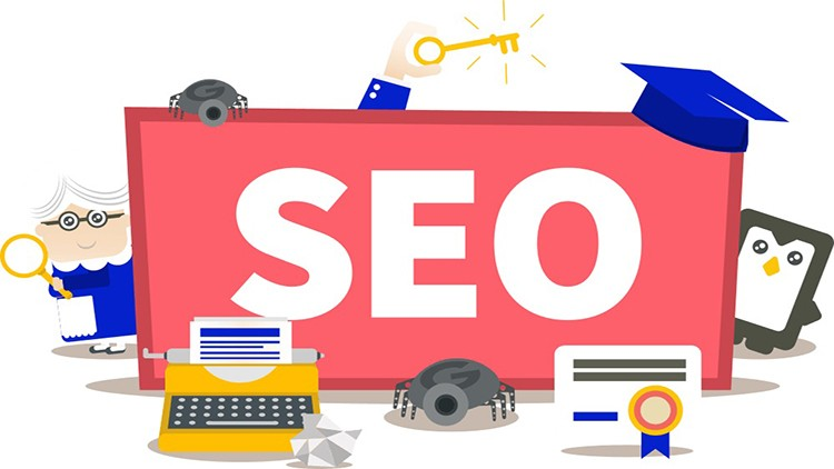 SEO – Strategy 2021. How to rank your website #1 in Google?