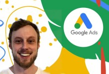 [100% OFF] 2021 Elite Course In Google Ads – Profit for Success Online