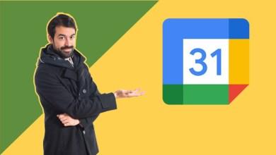 [100% OFF] Google Calendar :  Virtual Assistant