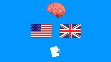 4. Cómo memorizar vocabulario en Inglés de forma permanente