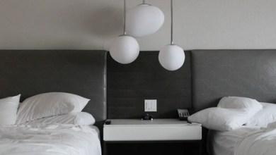 Experto Diseño de Hoteles, Hostales, Alojamientos Temporales